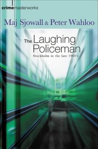 LaughingPoliceman