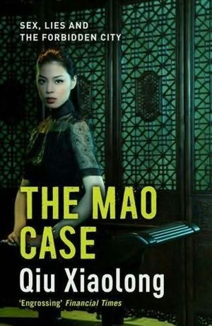 The-Mao-Case