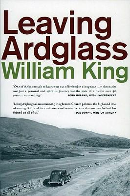 Leaving-Ardglass