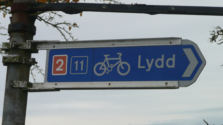 Cycle-1-sign