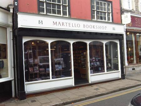 Martello_Books