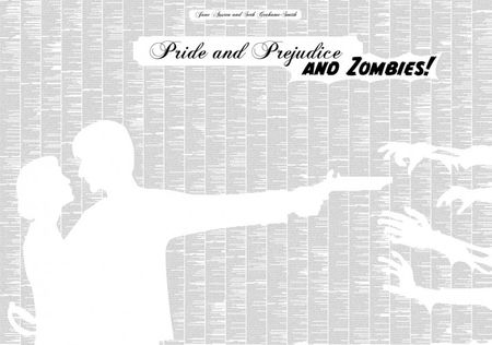 Pride-and-Prejudice-and-Zombies-_442888_h500