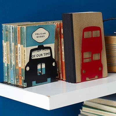 Bookends-london-transport