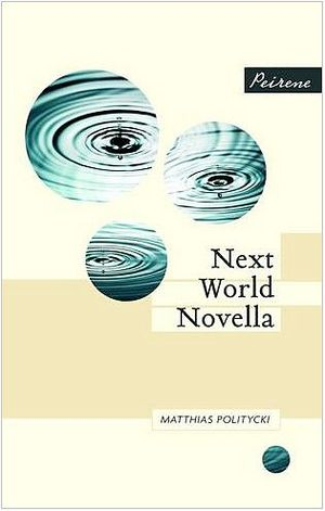 Next-world-novella