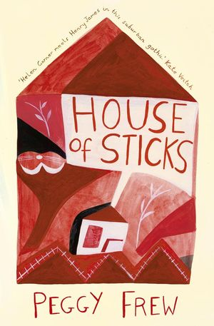 House-of-Sticks