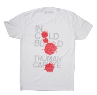 In-Cold-Blood-tee