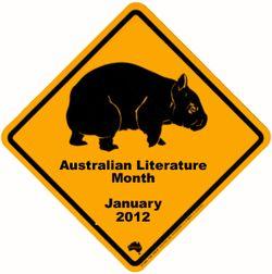 Wombat-300
