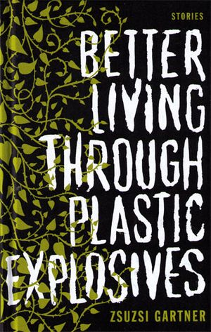Better-Living-Through-Plastic