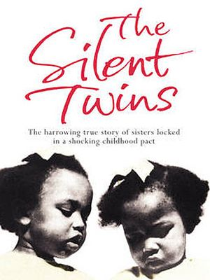 Silent-twins
