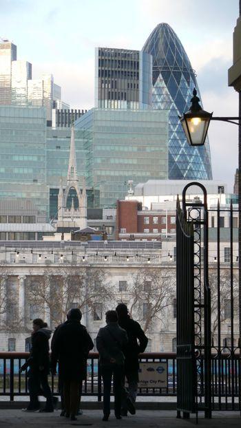 View-of-Gherkin