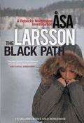 Black-Path
