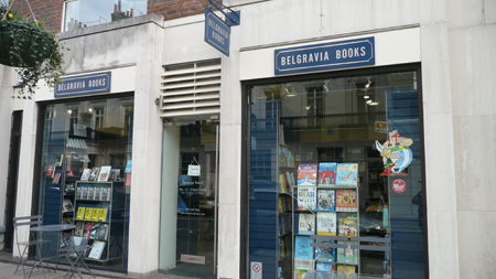 BelgraviaBooks-outside