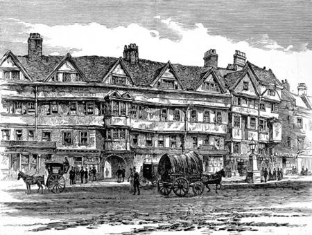 Staple_Inn._ILN_1886
