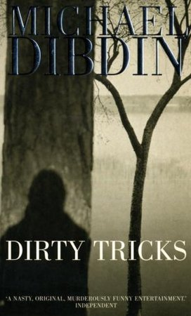 Dirty-Tricks
