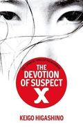 Devotion-of-suspect-x