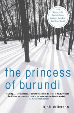 Princess-of-Burundi