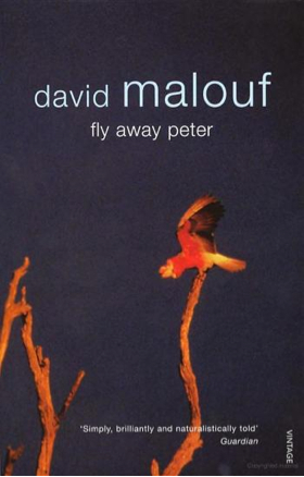 Fly-away-peter