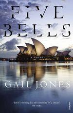 Five-Bells-paperback
