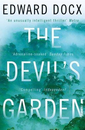 Devils-garden