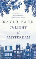 Light-of-amsterdam