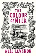 Colour-of-milk