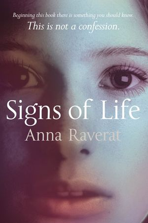 Signs-of-life