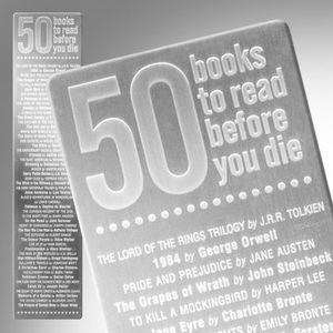 50 Books_1
