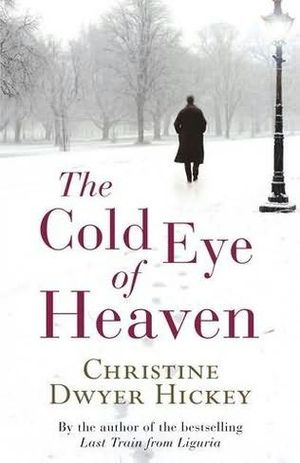 Cold-eye-of-heaven