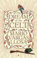 Dream-of-the-Celt