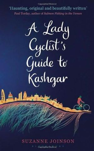 Lady-cyclists-guide-to-Kashgar