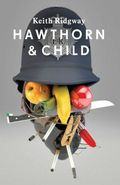 Hawthorn-and-child