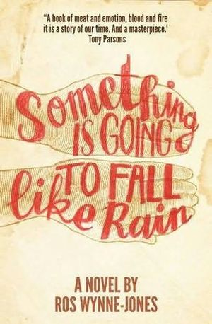 Something-is-going-to-fall-like-rain