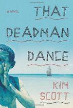 That-Deadman-Dance