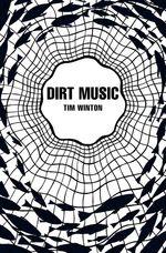 Dirt_music