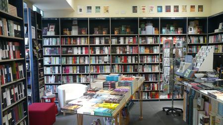 BelgraviaBooks-interior