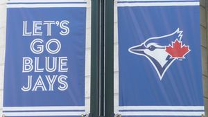 Bluejays-sign