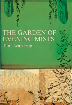 Garden_of_evening_mists