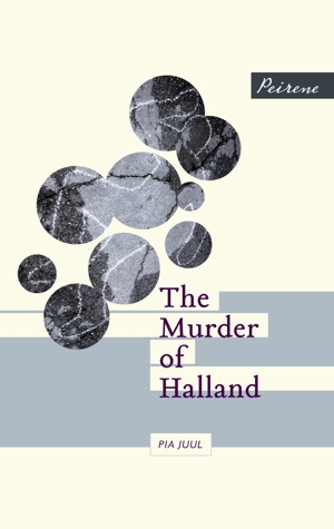Murder-of-halland