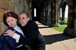 Dracula-at-Whitby-Abbey