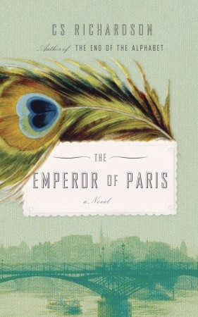 Emperor_of_Paris