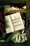 Hunger-angel