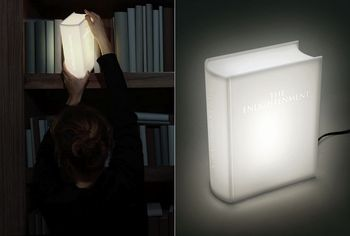 Enlightenment-Book-Lamp.com_