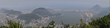 Panorama-Rio-from-Christ-the-Redeemer