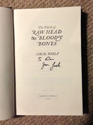 Jack-Wolf-autograph
