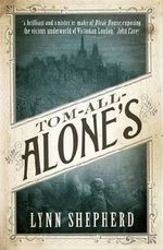 Tom-all-alones