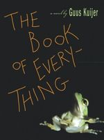 The-book-of-everything-guus-kuijer