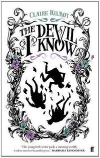 Devil_I_Know