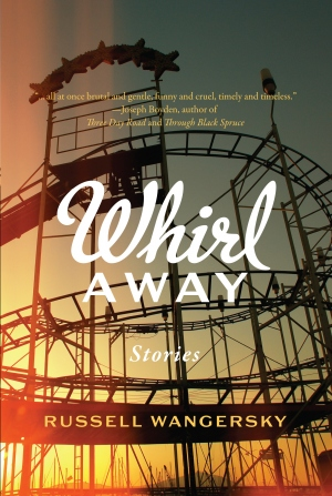Whirl-away-big