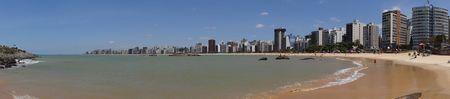 Panorama-Vila-Velha-beach