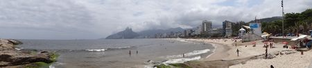 Panorama-Ipanema-Beach-looking-south